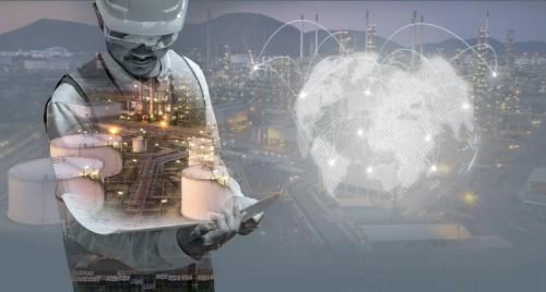 Las transformaciones energéticas que exige el siglo XXI