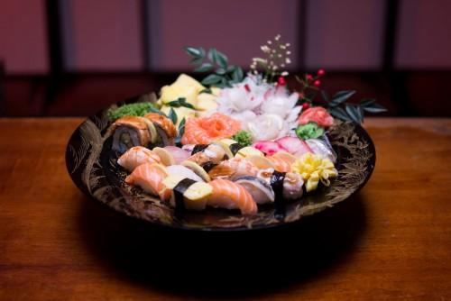 Cómo será el festival gastronómico japonés 2021 en la Argentina