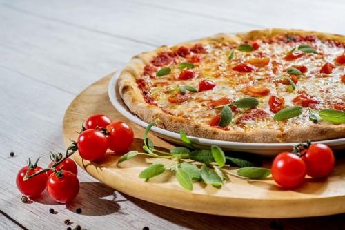 Buenos Aires celebrará una Festa della Pizza