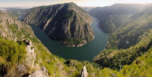 La UNESCO definió nuevas Reservas de la Biosfera