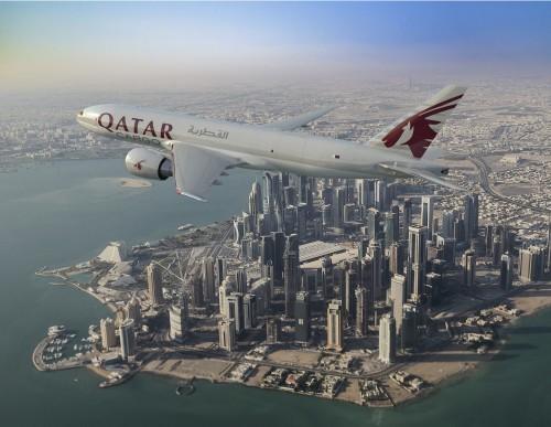 Las mejores aerolíneas del mundo en 2021