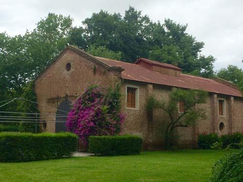 Monte Viejo, de Brandsen, se ha incorporado