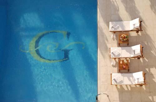 El Costa Galana celebra 20 años en 2015