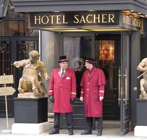 Hoteles y actualización tecnológica: ponerse al día sin perder el servicio personalizado