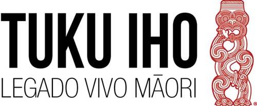 Tuku Iho: Legado vivo - el arte y la cultura Maorí llegan a Argentina en junio de 2015