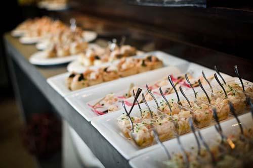 Hasta el 12 de julio, una nueva edición del festival gastronómico de Puerto Madryn