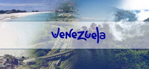 Venezuela, país invitado de honor en la Feria Internacional de Turismo