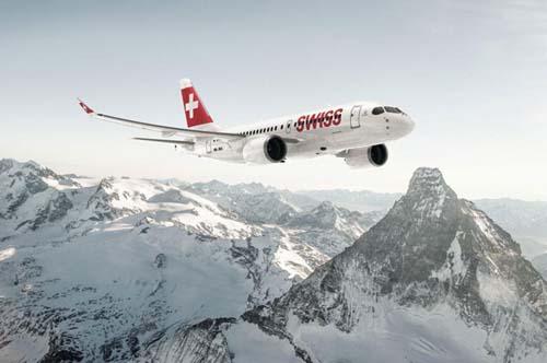 Las mejores compañías aéreas del mundo son asiáticas según el ranking 2015 de Skytrax