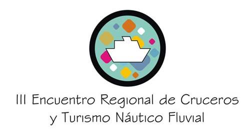En agosto, Montevideo recibe el IIIº Encuentro Regional de Cruceros