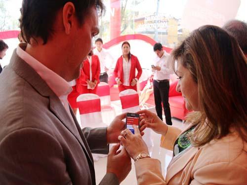 Paraguay brinda asistencia Assist Card gratuita al viajero mediante app