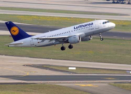 La aerolínea nombrada como Líder en Europa en losWorld Travel Awards 2015