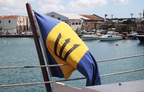 La compañía abre un nuevo vuelo entre Bogotá y la isla de Barbados