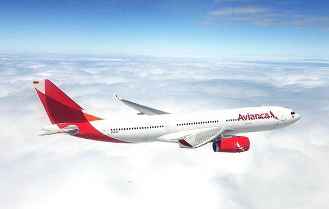 Mayor segmentación en las aerolíneas