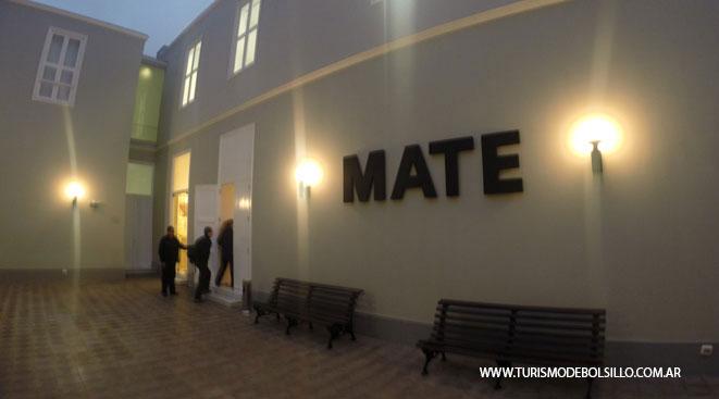 Museos limeños, arte y cultura /Por Pierre Dumas
