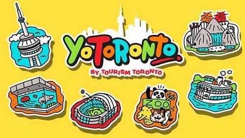 La ciudad lanza un sitio web interactivo para planear viajes para niños