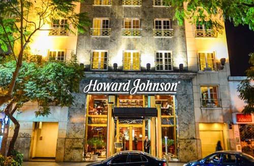 La cadena de hoteles se preparapara el verano 2016/2017