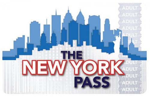 ¿Cuáles son las ventajas de usar una City Pass?