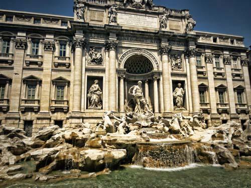 Ahora, un vuelo diarioentre Buenos Aires y Roma