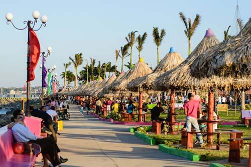 Un nuevo destino para turistasargentinos