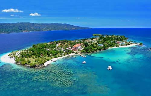 Fue elegida como mejor cadena hotelera 2017 en República Dominicana