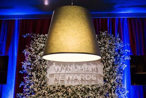 Esplendor Hoteles Boutique y Dazzler Hoteles integran el programa de fidelidad de Wyndham