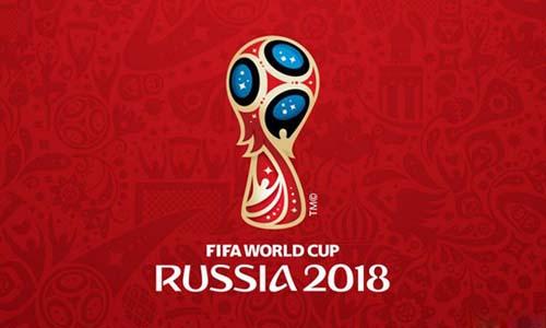 Consejos y ofertas para viajar a Rusia en 2018