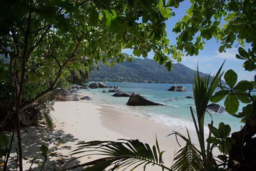 La compañía británica anuncia vuelo a las islas Seychelles