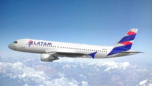 Comenzará a ofrecer WiFi en sus aviones