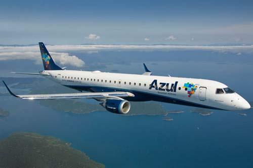 Nuevos vuelos de aerolíneas internacionales desde la Argentina