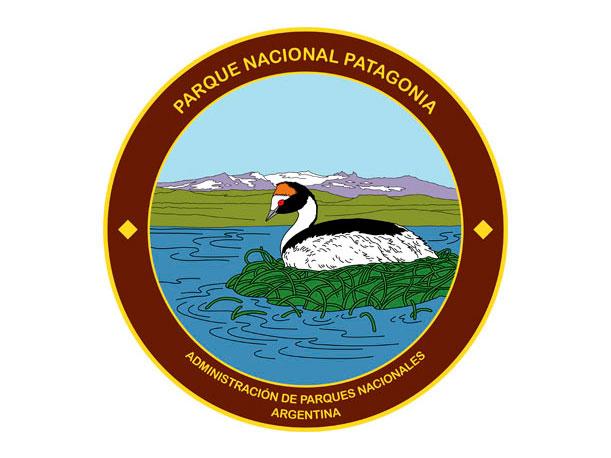 Nuevo Parque Nacional protege al macá tobiano